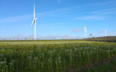 Mobilisation citoyenne sur la transition énergétique