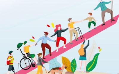 SOli'MAUGES : cultivons la solidarité !