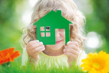 Comment savoir s'il y a du radon chez vous ?